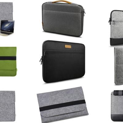 Inateck-Bag-Sale.jpg