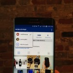 Instagram-Multi-Account.jpg