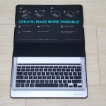 Logicool-CREATE-Keybaord-for-iPad-Pro-02.jpg