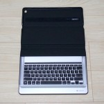 Logicool-CREATE-Keybaord-for-iPad-Pro-03.jpg