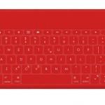 Logicool-Keyboard.jpg