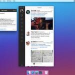 Mac-Tweetbot.jpeg
