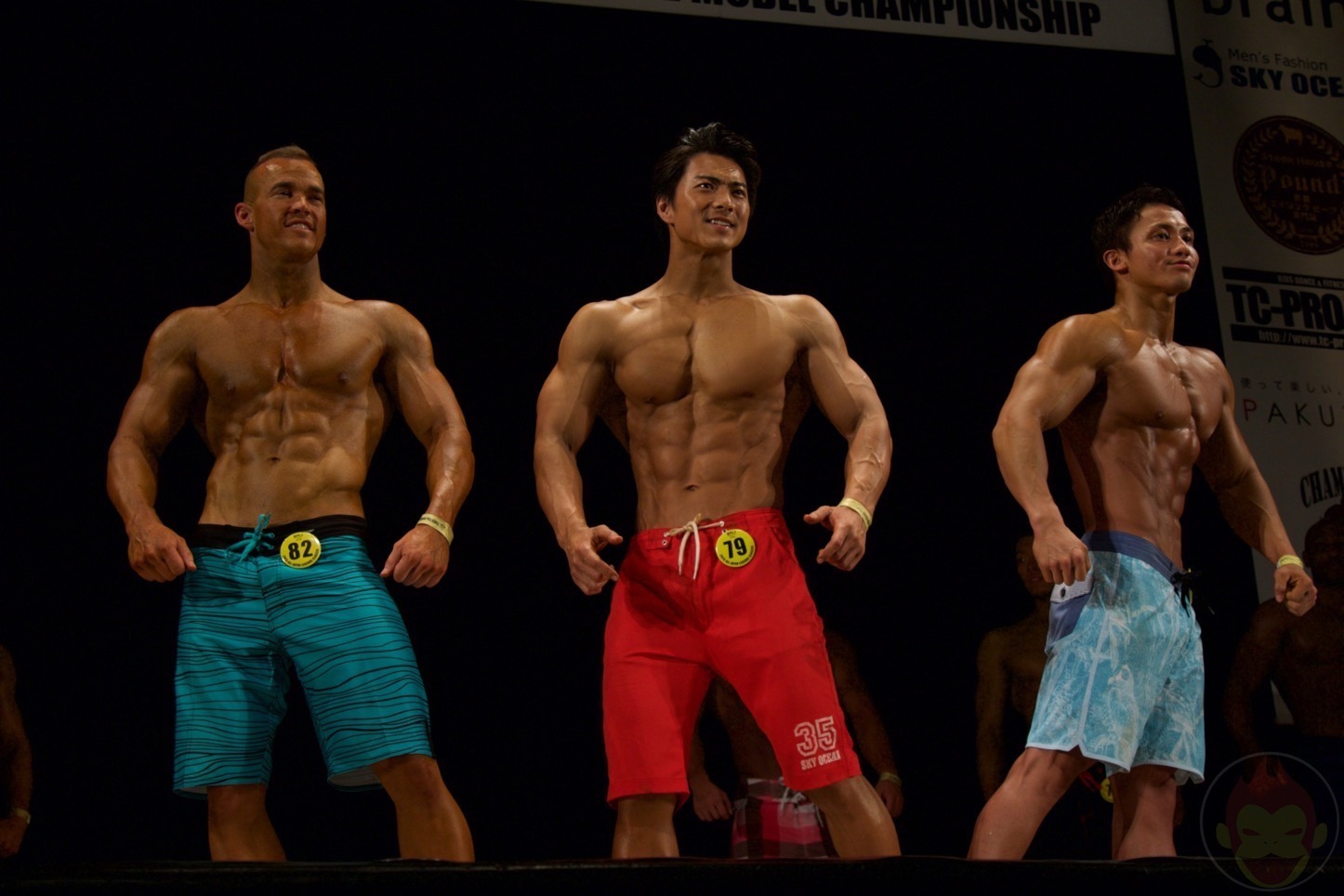 NPCJ All Japan Legends Classic