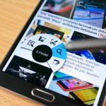 Samsung-Galaxy-Note3.jpg