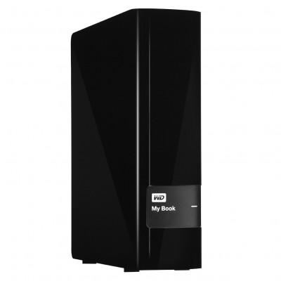 WD-HDD-4TB-6TB.jpg