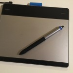 Wacom-Tablet-CTH-480-01.jpg