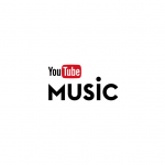 YouTube-Music.png