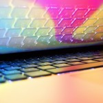 colorful-mac-keyboard.jpg