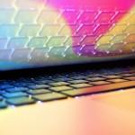 colorful-mac-keyboard.jpg