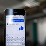 Facebook-Snapchat-Messaging.png