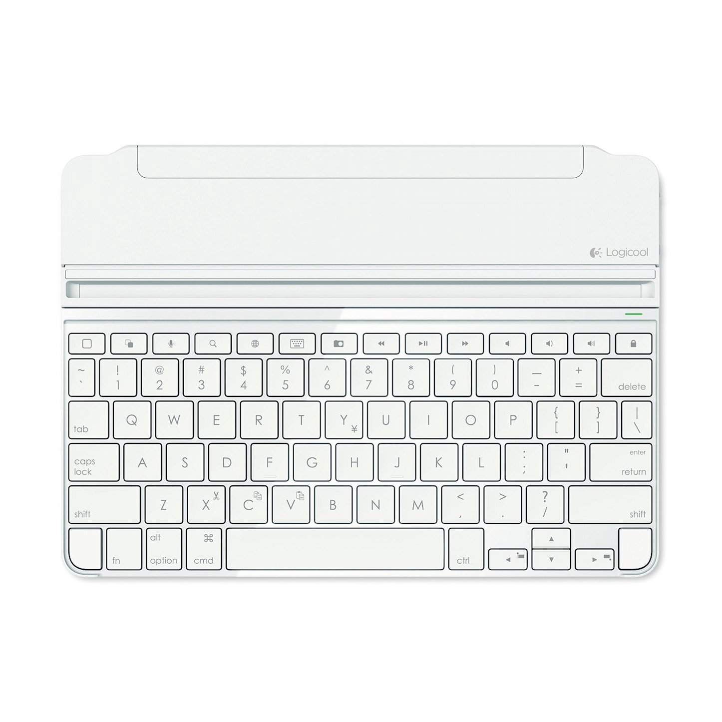IPad Air 2 Keyboard