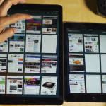 iPad-Pro-4GB.png