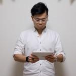 iPad-Pro-Air2-mini2-Comparison-001.jpg