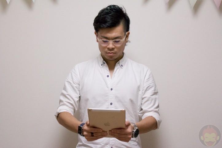 iPad-Pro-Air2-mini2-Comparison-002.jpg