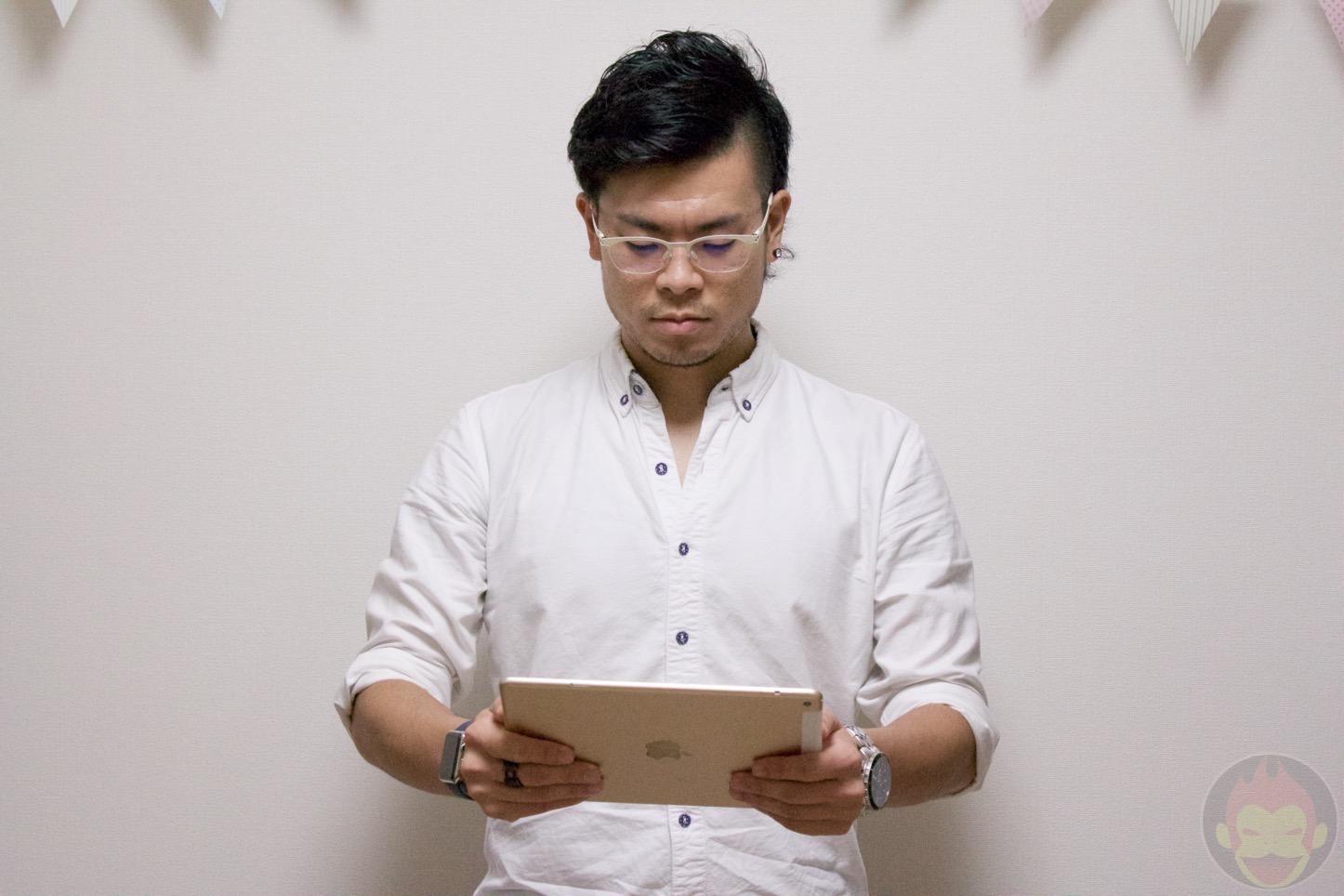 iPad-Pro-Air2-mini2-Comparison-003.jpg