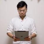 iPad-Pro-Air2-mini2-Comparison-004.jpg