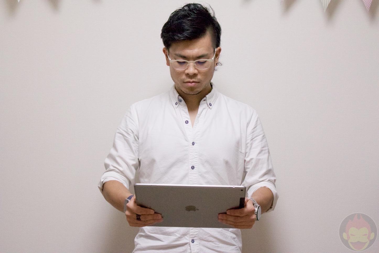 iPad-Pro-Air2-mini2-Comparison-005.jpg
