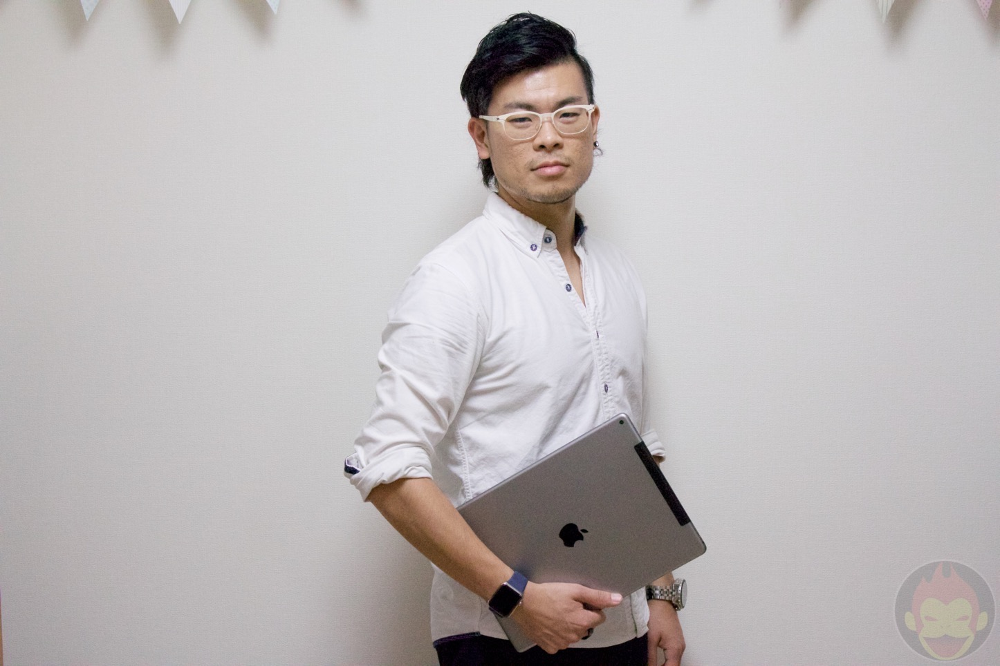 iPad-Pro-Air2-mini2-Comparison-008.jpg