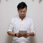 iPad-Pro-Air2-mini2-Comparison-009.jpg