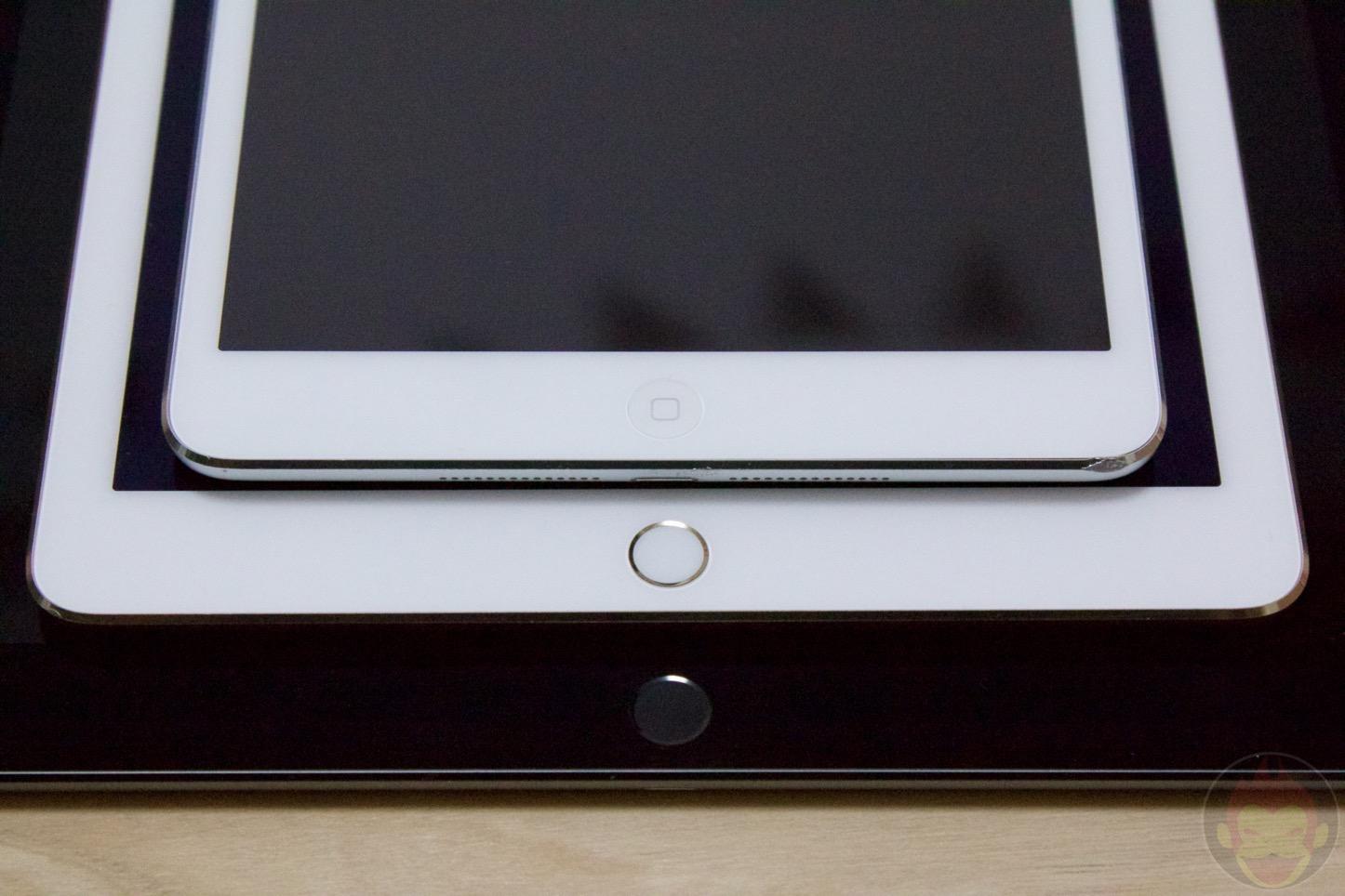 iPad-Pro-Air2-mini2-Comparison-01.jpg