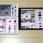 iPad-Pro-Air2-mini2-Comparison-10.jpg