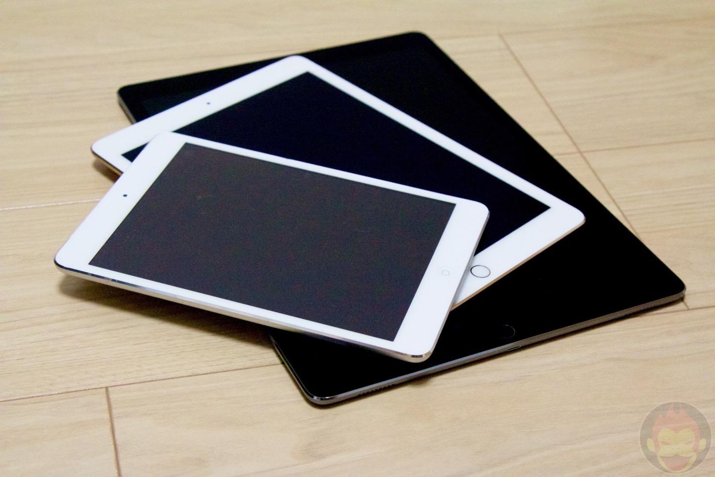 iPad-Pro-Air2-mini2-Comparison-12.jpg