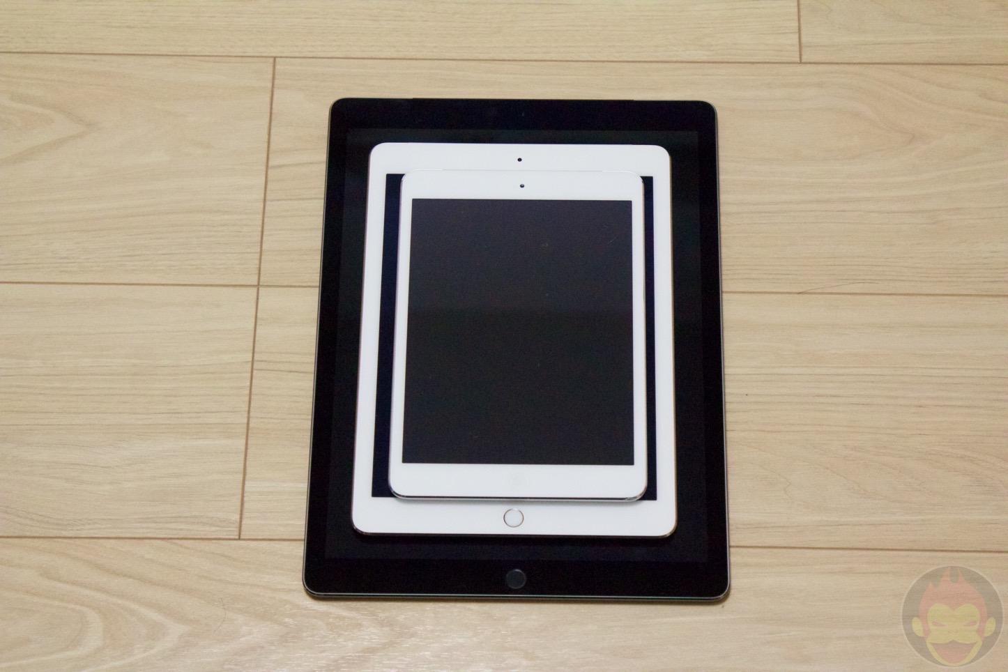 iPad-Pro-Air2-mini2-Comparison-13.jpg