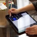 iPad-Pro-Apple-Pencil-Omochiland-06.jpg