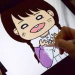 iPad-Pro-Apple-Pencil-Omochiland-41.jpg
