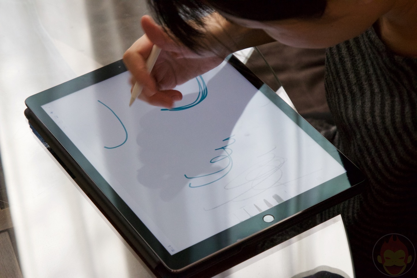 iPad-Pro-Apple-Pencil-Omochiland-61.jpg
