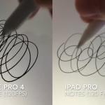 iPad-Pro-Pencil-Surface-Comparison.png