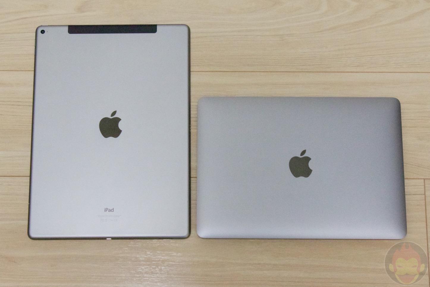 iPad-Pro-Review-MacBook-Comparison-04.jpg