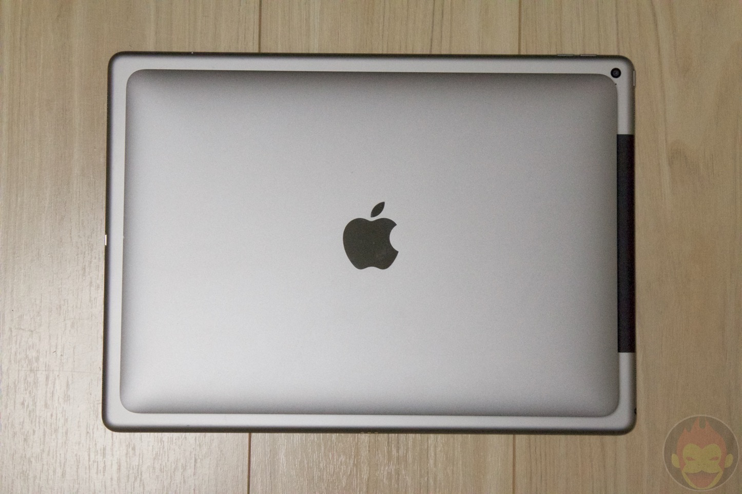 iPad-Pro-Review-MacBook-Comparison-05.jpg