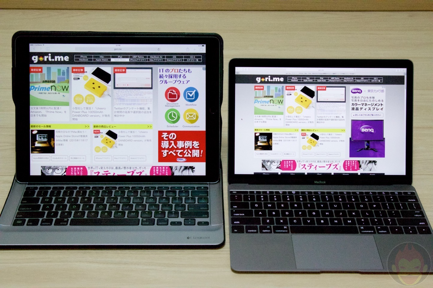 iPad-Pro-Review-MacBook-Comparison-12.jpg