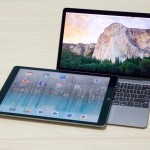 iPad-Pro-Review-MacBook-Comparison-15.jpg