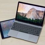 iPad-Pro-Review-MacBook-Comparison-16.jpg