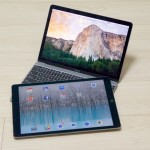 iPad-Pro-Review-MacBook-Comparison-17.jpg
