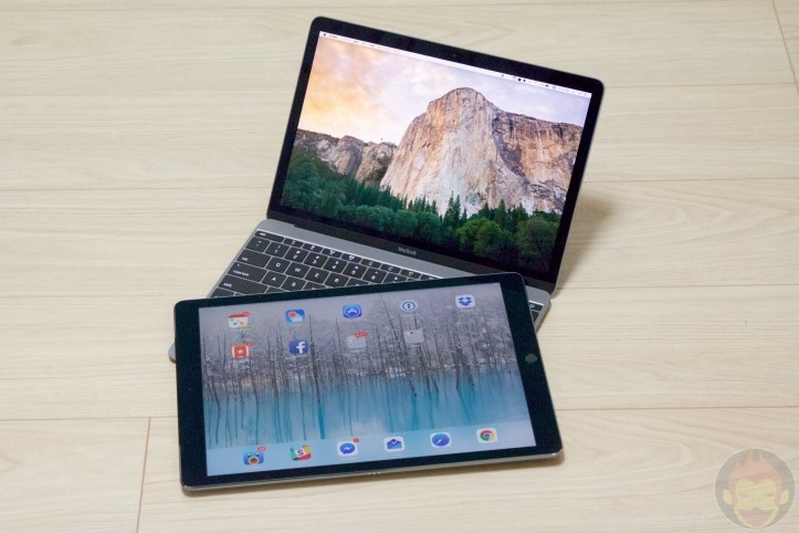iPad-Pro-Review-MacBook-Comparison-17.jpg