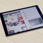 iPad-Pro-Review-MacBook-Comparison-18.jpg