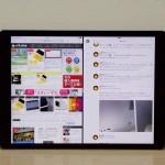 iPad-Pro-Review-MacBook-Comparison-19.jpg