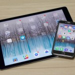 iPad-Pro-Review-MacBook-Comparison-22.jpg