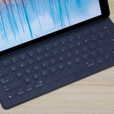 iPad-Pro-Smart-Keyboard-002.jpg