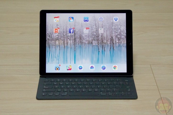iPad-Pro-Smart-Keyboard-07.jpg