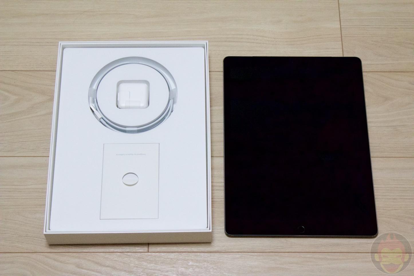 iPad-Pro-Unboxing-02.jpg