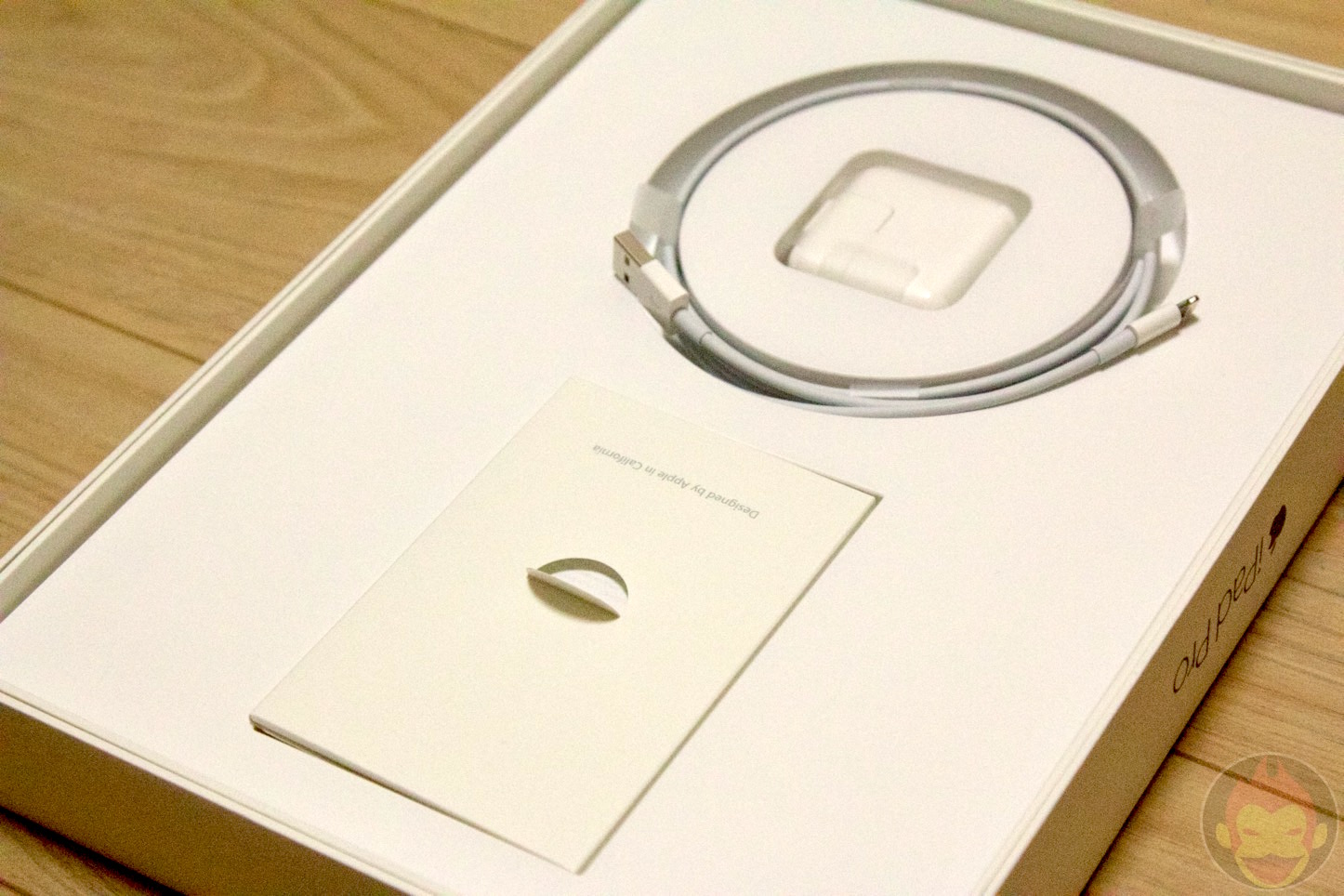 iPad-Pro-Unboxing-03.jpg