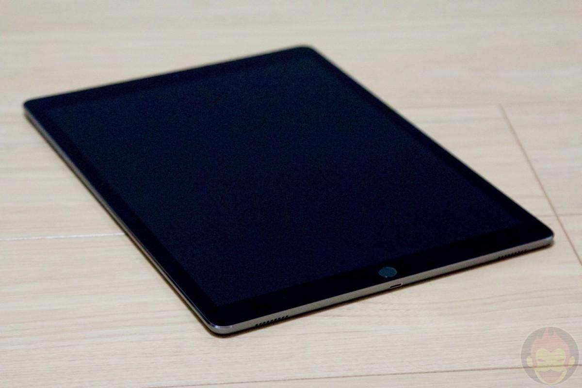 iPad-Pro-Unboxing-05.jpg