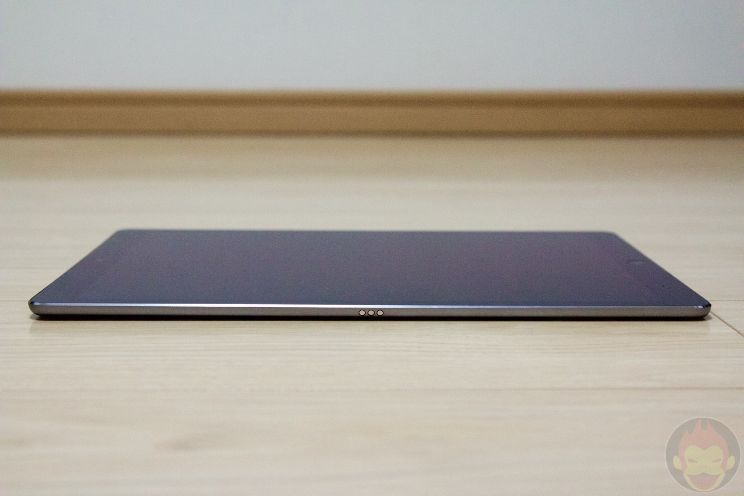 iPad-Pro-Unboxing-07.jpg