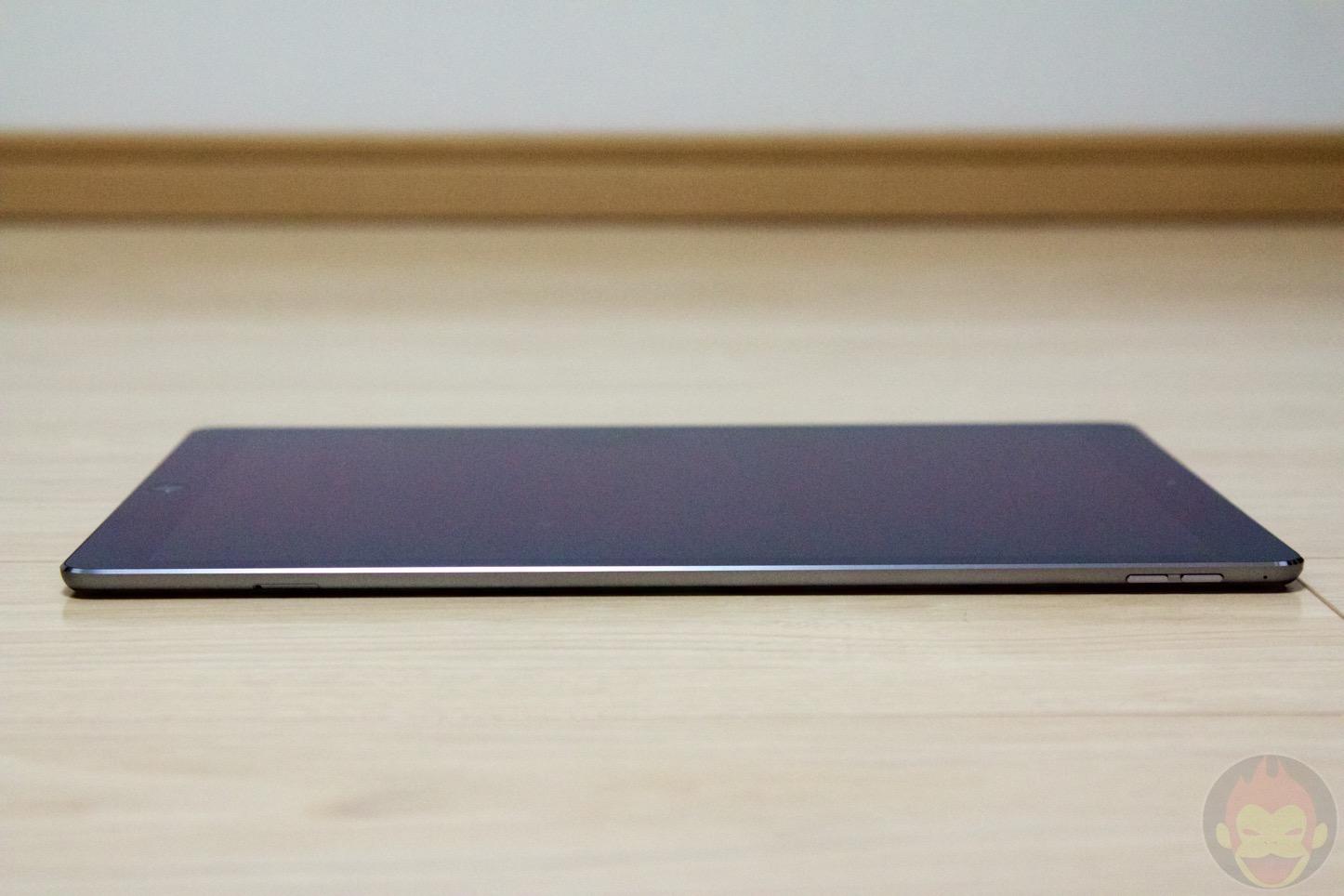 iPad-Pro-Unboxing-09.jpg