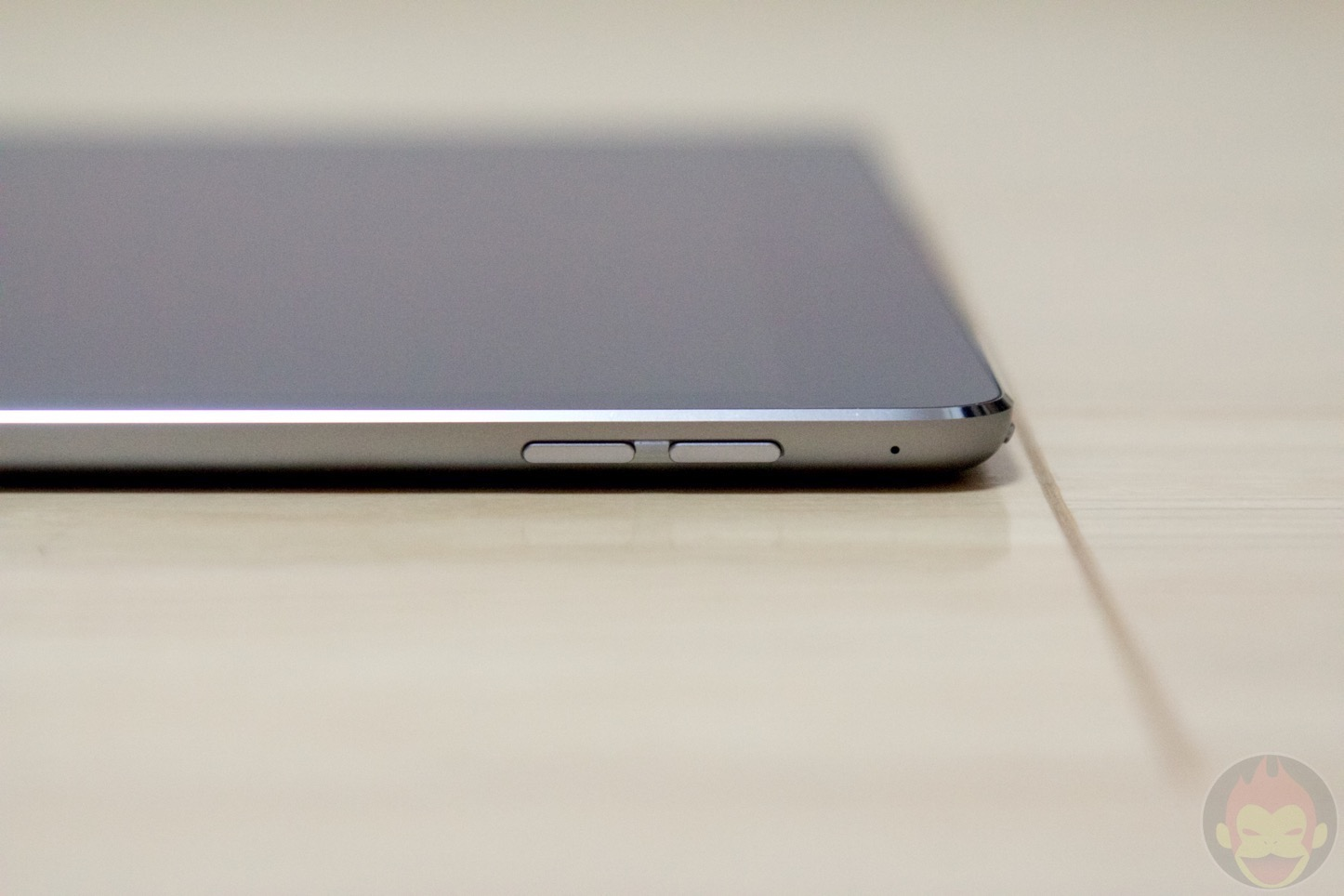 iPad-Pro-Unboxing-10.jpg