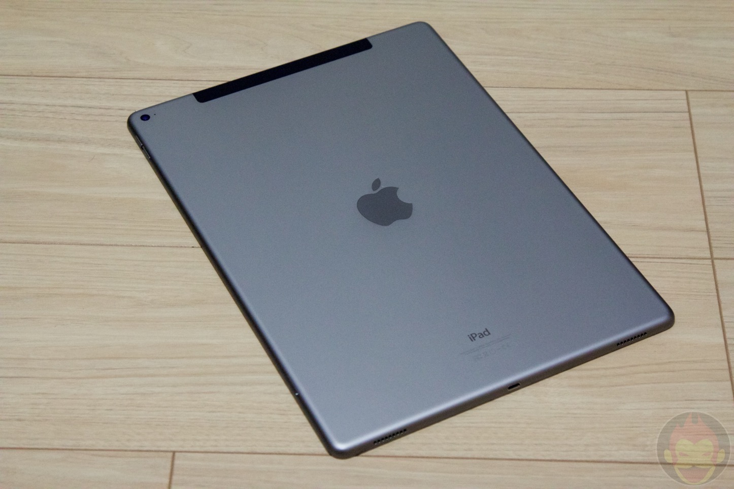 iPad-Pro-Unboxing-13.jpg